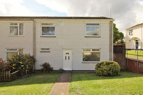 3 bedroom house for sale - Orion Drive, Bristol
