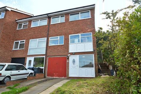 3 bedroom townhouse for sale - Dawberry Fields Road, Kings Heath, Birmingham, B14