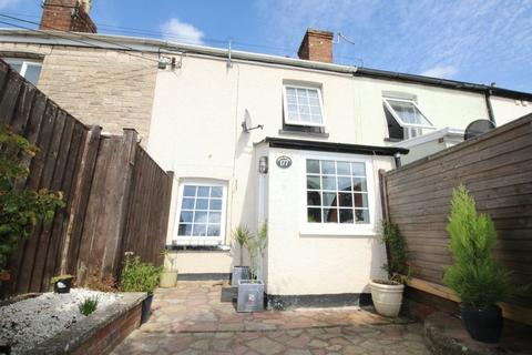 Search Cottages For Sale In Devon   OnTheMarket