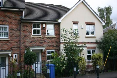 2 bedroom house to rent - Cranbourne Towers, Ascot, Berkshire