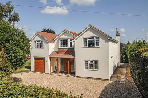5 bedroom detached house for sale - Common Lane, Ditchling