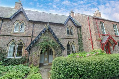 3 bedroom terraced house for sale - High St Agnesgate, Ripon