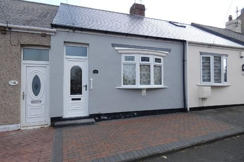 1 bedroom bungalow for sale - Derwent Terrace, Spennymoor