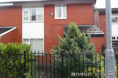 1 bedroom house share to rent - Room B. 14 Oak Street, Oldham