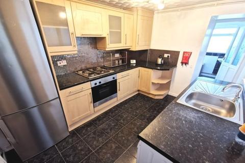 4 bedroom property to rent - Sebastopol Street, St. Thomas