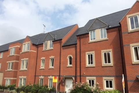 2 bedroom flat to rent - Bridge Court
