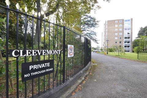 2 bedroom flat for sale - Cleevemont, Evesham Road, CHELTENHAM, Gloucestershire, GL52 3JT