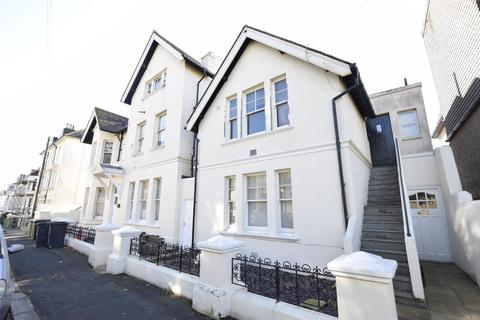 1 bedroom flat to rent - D West Hill Road, ST LEONARDS-ON-SEA, East Sussex, TN38