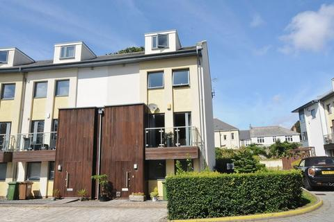 4 bedroom end of terrace house for sale - Trelorrin Gardens, Plymouth. Well Presented and Spacious Family Home.