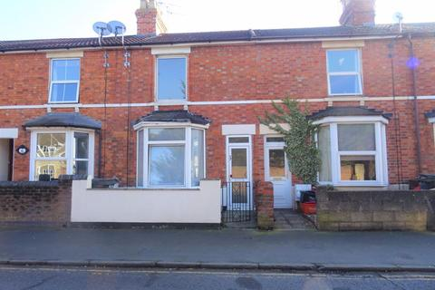 3 bedroom house to rent - FERNDALE
