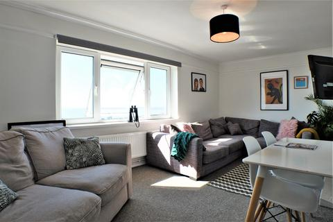 2 bedroom apartment for sale - Penlan Crescent, Uplands, Swansea, SA2 0RH