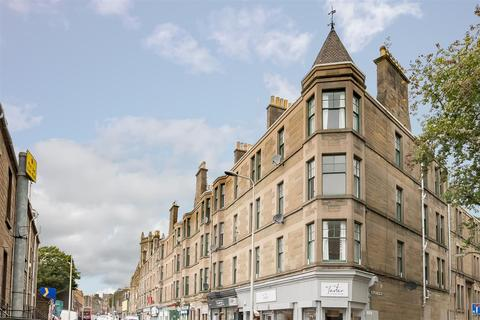 2 bedroom flat for sale - Perth Road, Dundee