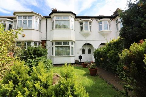 3 bedroom terraced house for sale - Great Cambridge Road, London
