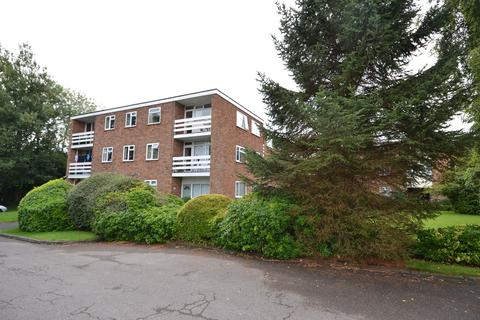1 bedroom apartment for sale - Wake Green Road, Moseley, Birmingham, B13