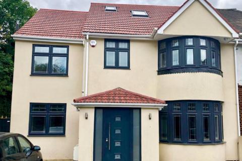 7 bedroom semi-detached house for sale - Heston Road, Hounslow