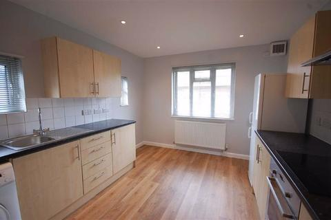 2 bedroom maisonette to rent - Ruislip