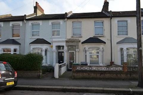 4 bedroom house to rent - Glenwood Road, Turnpike Lane