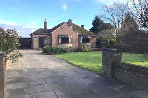 3 bedroom detached bungalow for sale - Moss Lane, Burscough, L40