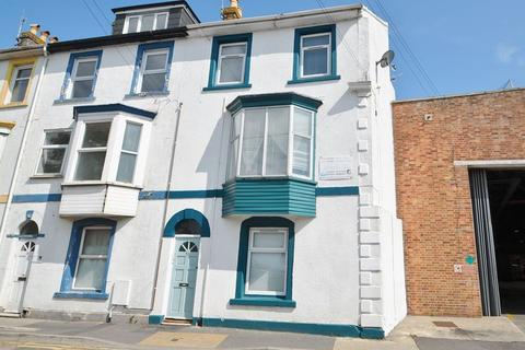 3 bedroom house for sale - Exciting Investment Opportunity, Freehold House Split into Three Apartments,  Weymouth