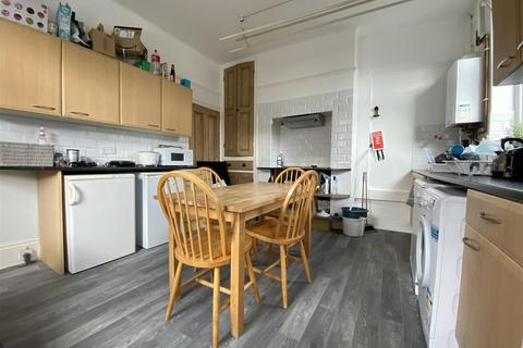 4 bedroom house to rent - 2 Eyam Road, Crookes, Sheffield
