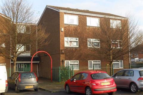 2 bedroom flat to rent - Alderley Crescent, Walsall