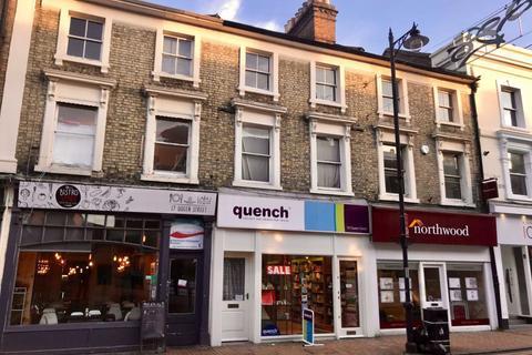 1 bedroom terraced house to rent - Queen Street, Maidenhead