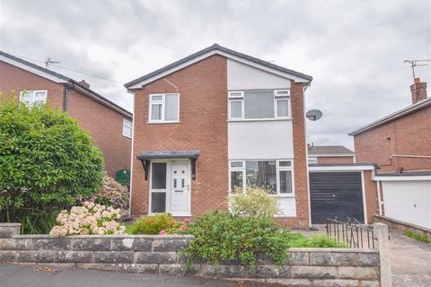 3 bedroom link detached house for sale - Rowan Road, Aston Park, Flintshire, Aston Park