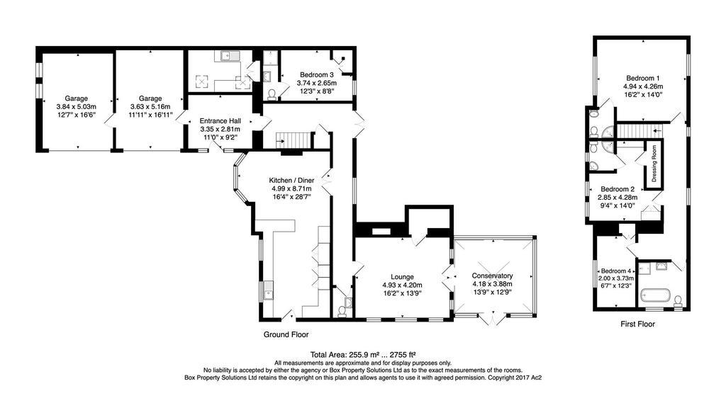 Floorplan: Coachways floorplan.jpg