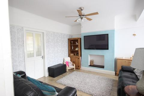 3 bedroom terraced house for sale - Liverpool Road, Widnes, WA8