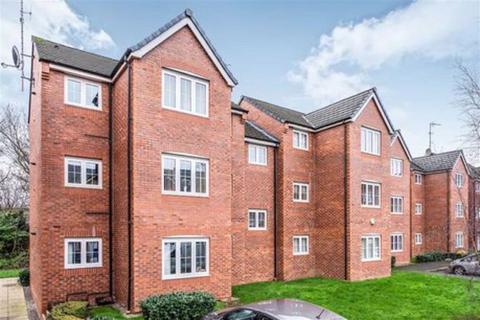 2 bedroom apartment for sale - Corbel Way, Eccles