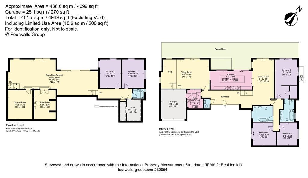 Floorplan: Edgehill 230854 fp A4 Landscape.jpg