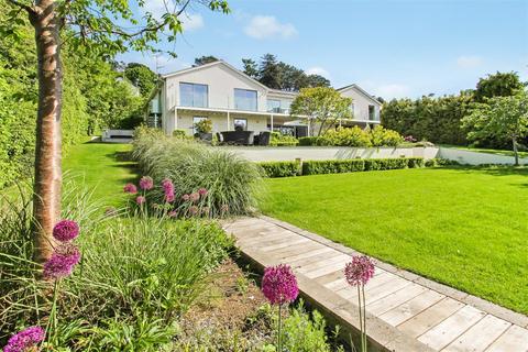 5 bedroom detached house for sale - Stanley Road, Battledown, Cheltenham