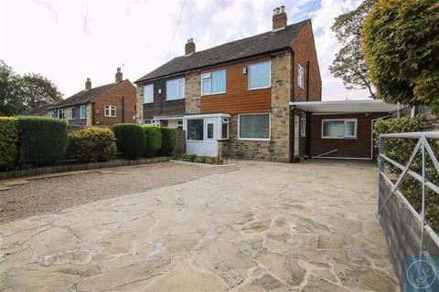 3 bedroom semi-detached house for sale - Harehills Lane, Chapel Allerton, LS7