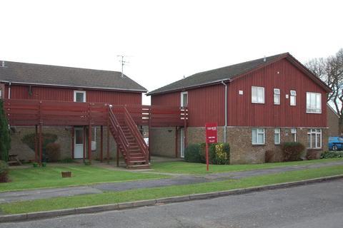 1 bedroom apartment to rent - Wren Road Prestwood