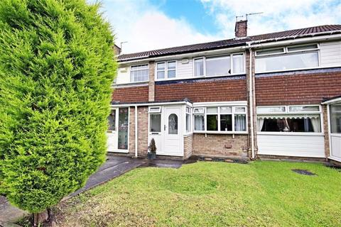 3 bedroom terraced house for sale - Fennel Grove, South Shields, Tyne And Wear