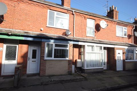 3 bedroom terraced house to rent - Portland Street, Boston