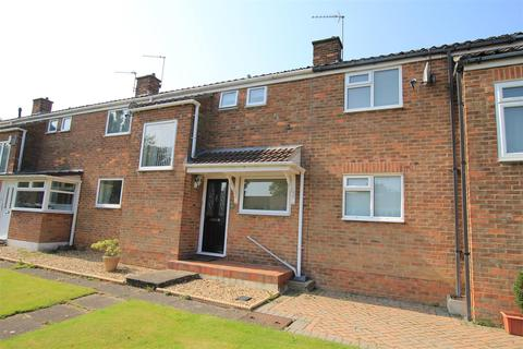 3 bedroom terraced house for sale - Crosby Road, Newton Aycliffe
