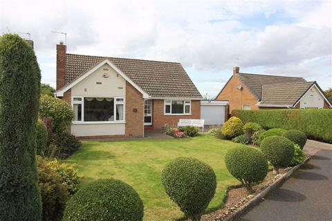 4 bedroom bungalow for sale - Dunsmore Close, Maltby