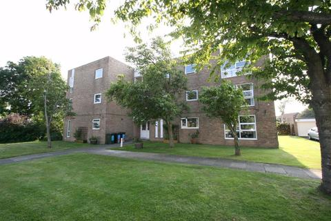2 bedroom flat for sale - Beaumont Court, Whitley Bay, Tyne And Wear, NE25