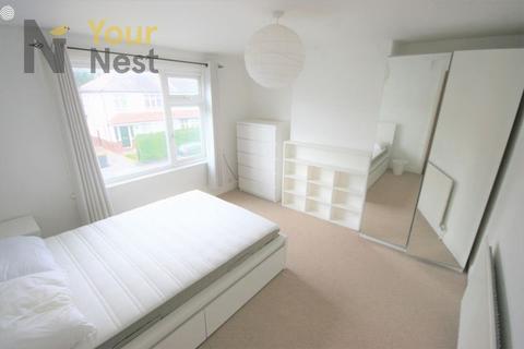 4 bedroom house share to rent - Room 3, Estcourt Terrace, Headingley, Leeds, LS6 3EA
