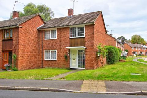 2 bedroom house for sale - Malwood Avenue, Southampton, Hampshire