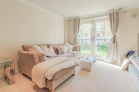 1 bedroom apartment to rent - Broadmeads, Ware, SG12