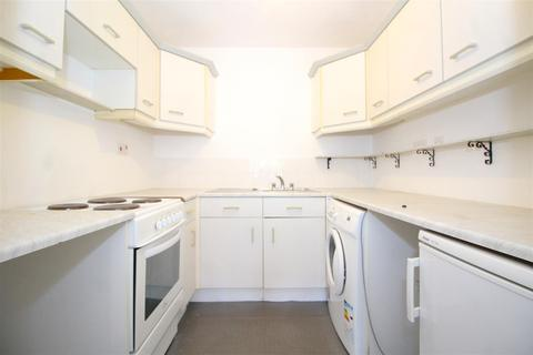 1 bedroom flat for sale - Somerset Gardens, White Hart Lane, London