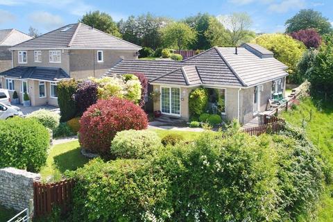 4 bedroom detached bungalow for sale - Vale View, Radstock