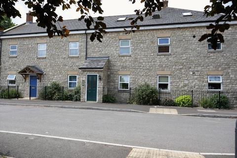 2 bedroom apartment for sale - Radstock Road, Radstock