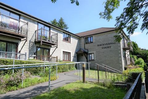 2 bedroom retirement property for sale - Rackvernal Court, Midsomer Norton