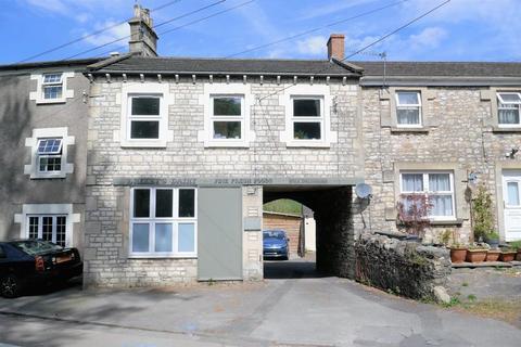 5 bedroom terraced house for sale - Welton Road, Radstock