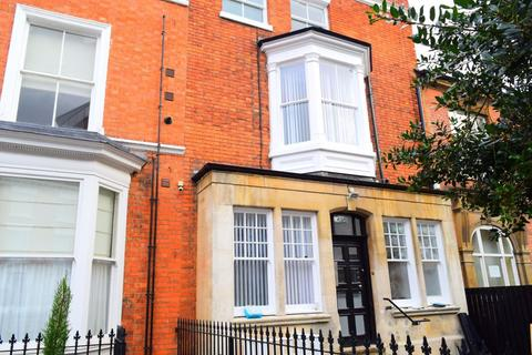 1 bedroom flat to rent - TOWN CENTRE NN1
