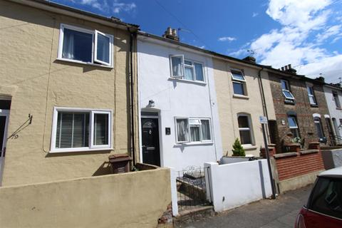 2 bedroom house to rent - King Street, Gillingham