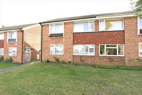 2 bedroom maisonette for sale - Hatherley Road, Sidcup, DA14